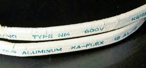 How To Identify Aluminum Wiring