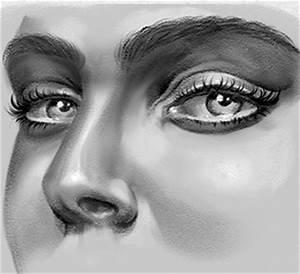 Dessin Facile Yeux : comment dessiner les yeux mes astuces pour ne plus avoir l oeil dans sa poche apprendre a ~ Melissatoandfro.com Idées de Décoration