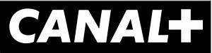 Canal Plus Wiki : canal logos download ~ Medecine-chirurgie-esthetiques.com Avis de Voitures