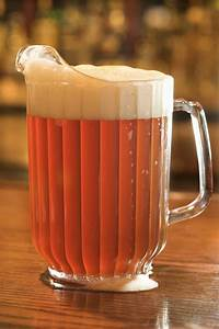 How, Many, Ounces, In, A, Pitcher, Of, Beer