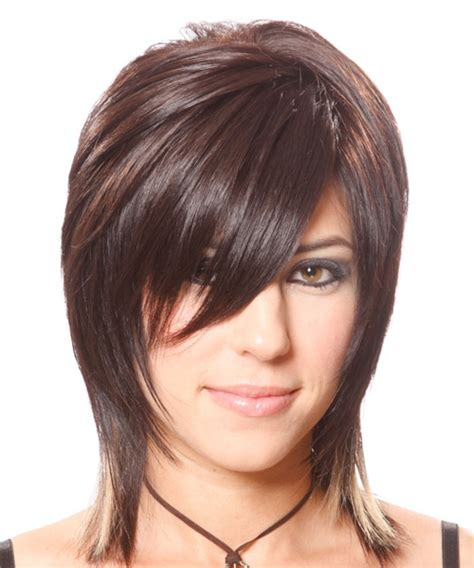 easy medium hair styles 30 easy hairstyles for medium hair you can try today 2995