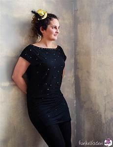 Kleid Mit Glitzersteinen : gen ht silvesterkleid mit glitzersteinen do it yourself gen hte kleidung diy ~ Frokenaadalensverden.com Haus und Dekorationen