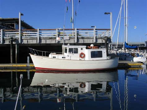 Willard Boats by Willard New And Used Boats For Sale Autos Post