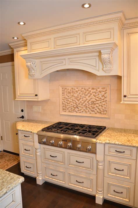 decorative glazed cabinets marlboro nj  design  kitchens