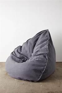 10, Best, Bean, Bag, Chairs, For, Adults, U2013, Cool, Things, To, Buy, 247, U2013, Dekorationcity, Com