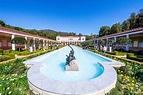 The Getty Villa Museum in LA: What You Need to Know