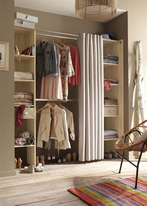 Des Conseils Pour Bien Choisir Et Aménager Son Dressing