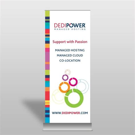pop  roller banners google search banners banner
