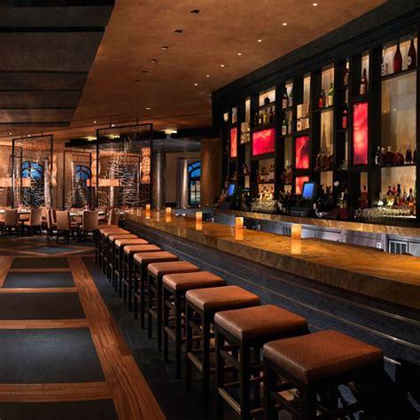 Interior Design Ideas Home Bar by Extraordinary Japanese Interior Designs For A Restaurant