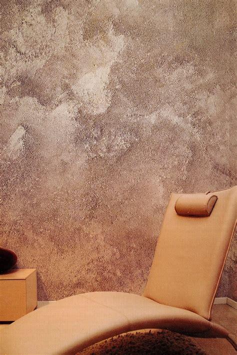 pittura fiorentina per interni gallery of colori pareti grigio perla maniglia