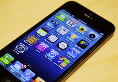 iphone 5 price unlocked iphone 5 price in usa unlocked without contract