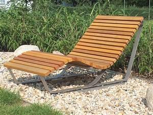 Sonnenliege Holz. sonnenliege holz fesselnd auf dekoideen fur ihr ...