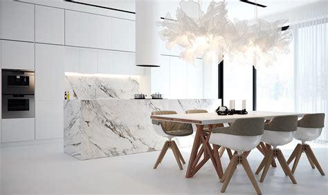 Bar In Kitchen Ideas - interior trend marble jay interiors polokwane