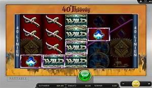 Grundriss Zeichnen Online Ohne Anmeldung : 3 gewinnt online spiele kostenlos ohne anmeldung ~ Lizthompson.info Haus und Dekorationen