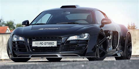 Audi R8 Wide Kit by Audi R8 Wide Kit Pretty Badass Audi
