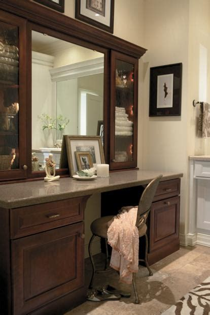 yorktowne cabinets vera