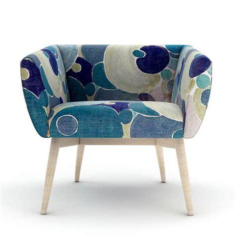 tissus pour siege tissu d 39 ameublement pour siège bleu lalie design