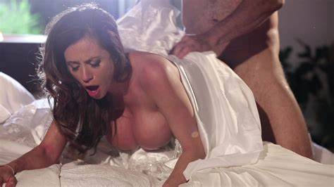 Mothers Films Bride Kitty adult empire