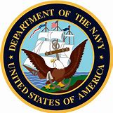 Official Navy Logo   1215 x 1215 png 281kB
