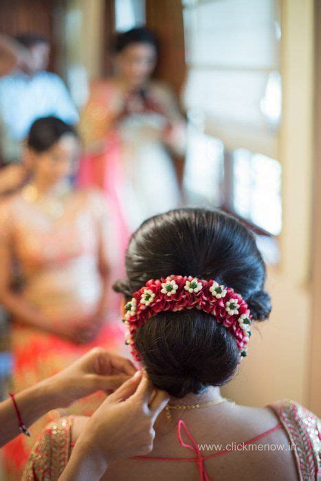 indian hairstyles ideas  pinterest indian