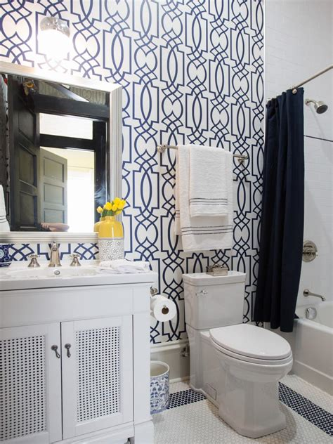 property brothers   orleans bedrooms bathrooms  lovely