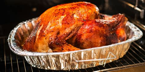 how to fry a 20 pound turkey how long to cook a turkey per pound turkey size cooking chart