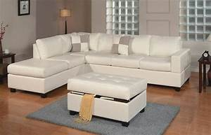 Perth sofas corner lounge suite sofa perth for Couch sofa perth