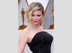 Kirsten Dunst Awesome Profile Pics Whatsapp Images