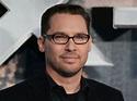 'X-Men' Director Bryan Singer Sued for Alleged Rape of 17 ...