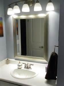 bathroom light fixture ideas bedroom bedroom ideas decor for small bathrooms ikea small bathroom ideas decorating