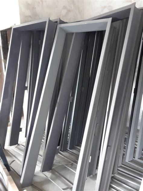 marcos metalicos  puertas  ventanas bs  en mercado libre