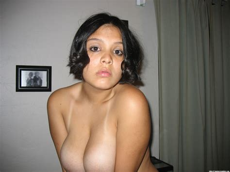 Amateur In Gallery Mexican Teen Busty