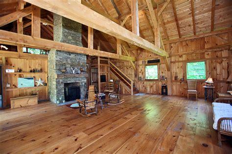apartments simple open plan house designs barn house pole barns upstairs loft car home plans blueprints 7348