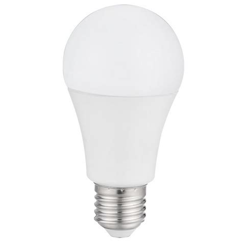 led2451 9 30 e27 screw type led light bulbs ensa wn