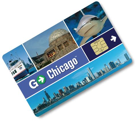 shedd aquarium ticket legoland zoo museum pass city tours go chicago card ebay