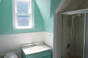 painting the best paint color for bathroom walls 2013