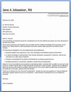 college student part time job cover letter With part time cover letters for students