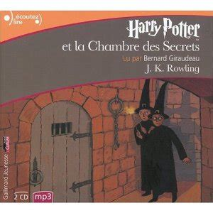 harry potter et la chambre des secrets torrent harry potter et la chambre des secrets cd
