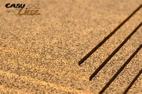 sous couche carrelage sous couche parquet flottant isolant li 232 ge caoutchouc 5 mm