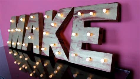 decorar tu cuarto diy decora tu habitacion diy ideas para decorar tu cuarto