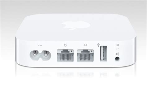 apple tested usb disk support for 2012 airport express macrumors