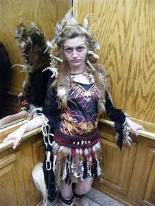 18 best Witch Doctors images on Pinterest | Voodoo costume ...