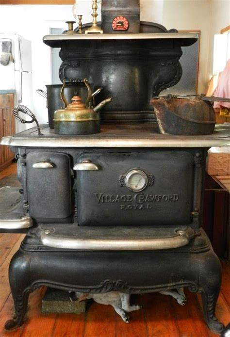 antique    ovensstoves images