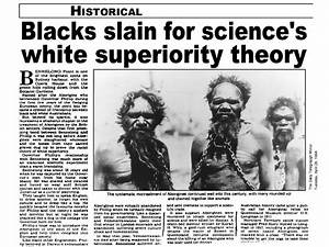 Racism In Australia Essay creative writing ks3 tes can someone write my thesis pecking order theory literature review