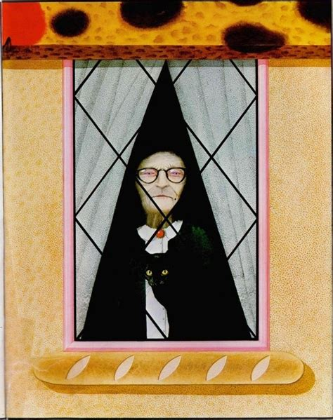 anthony browne hansel  gretel anthony browne witch
