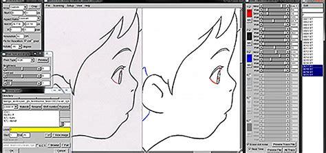 best mac drawing program