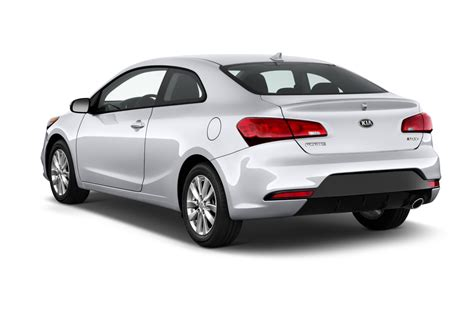 Used Kia Forte by Kia Forte Koup Reviews Research New Used Models Motor