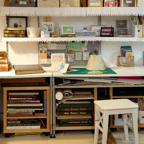 office desk storage ideas home office ideas that really work ideal home