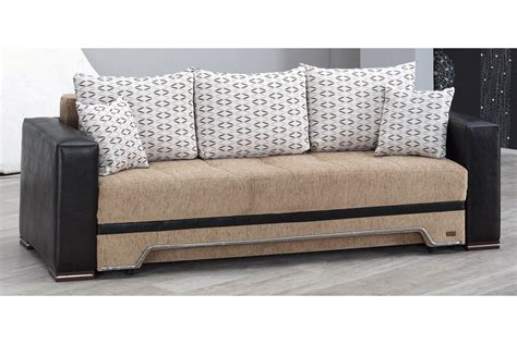queen convertible sofa bed convertible sofas with storage kremlin queen size sofa