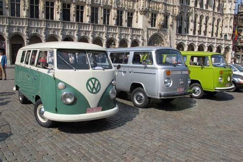 location de voiture pour mariage belgique location voiture mariage belgique hainaut